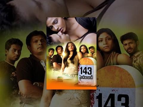 Смотреть кино онлайн бесплатно, новые фильмы 2012 2013