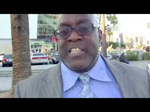 What did NBA Clippers' Donald Sterling do so racist to Southern Christian Leadership Council?