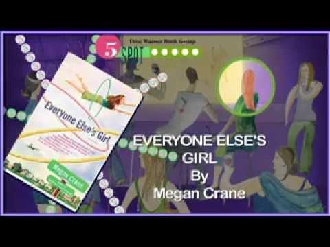 Everyone Elses Girl