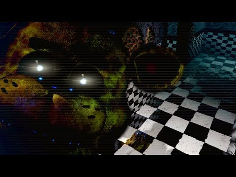 SCOTT REVEALED NEW FNAF STORY AND GAMEPLAY INFO!  || Five Nights at Freddy's VR: Help Wanted (FNAF) thumbnail