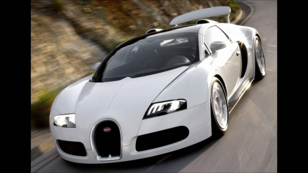 Venta De Autos Usados >> Los autos más caros del mundo con precios!! - YouTube
