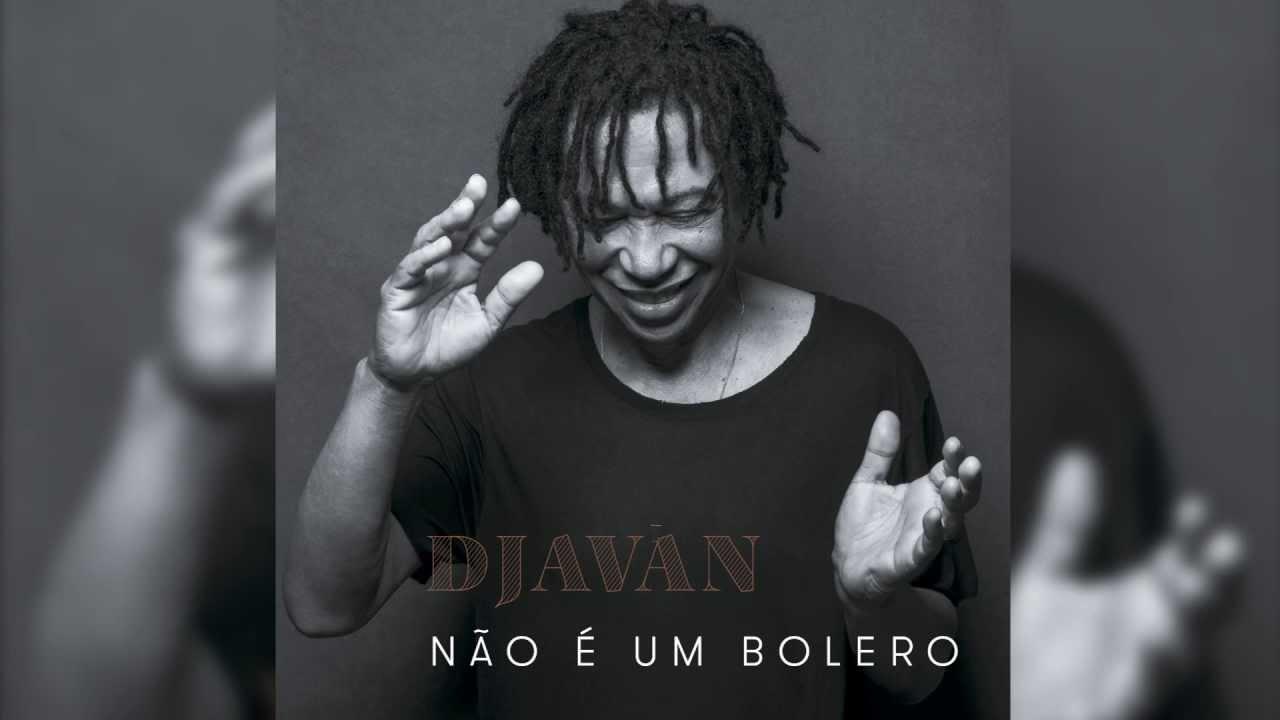 DE DJAVAN MUSICA PETALAS BAIXAR