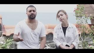 Bahtiyar Özdemir Feat Ceylan Koynat  Ayrılık Şarkısı
