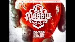 01. Massiv - Träume ft. Sefo (SLMHS)