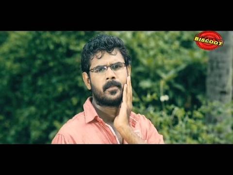 Swasam 2012 Malayalam movie Songs