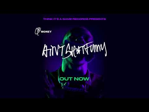 Q Money - Better Than Me (Audio)