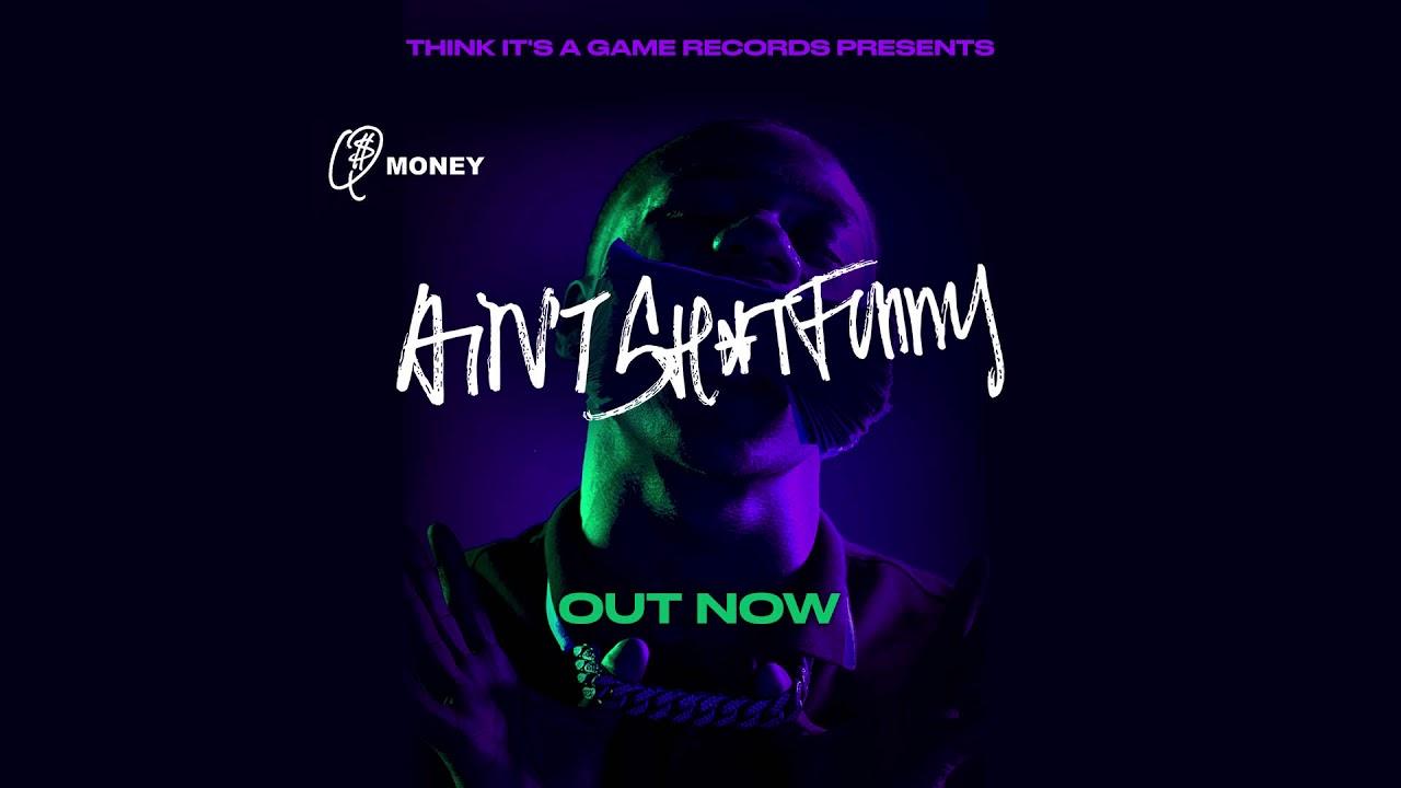 Download Q Money - Better Than Me (Audio)