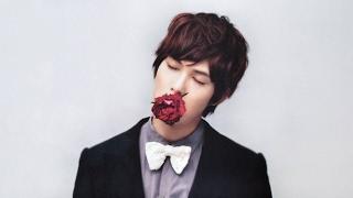 """1# حقائق عن """" JONG HYUN """" من فرقة """" CNBLUE """""""