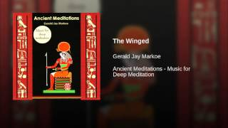 The Winged Thumbnail