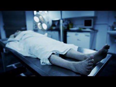 CELEBRITY CAUSE OF DEATH (PART #4)