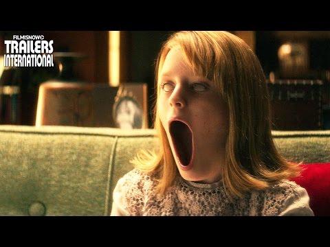 Trailer do filme Ouija: Origem do Mal
