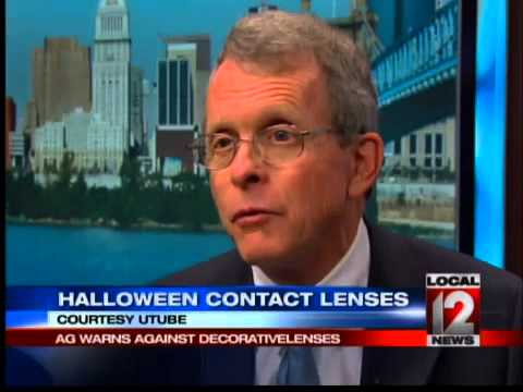 warning-against-halloween-contact-lenses