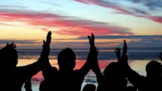 God Of Wonder sung by Chris Tomlin