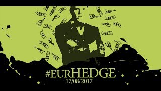 #EURHEDGE