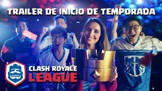 clash royale best deck