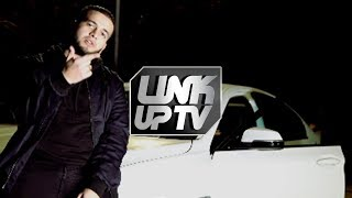 Riza - Roll Up [Music Video] | Link Up TV