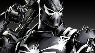AGENT VENOM - Marvel Contest of Champions - Gameplay Part 40