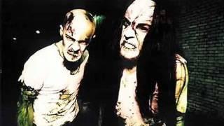 Satyricon - Live in Vienna 2000 11/12 Hvite Krist Dod