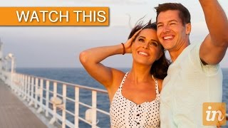 Cruise for less, get paid to cruise. All about inCruises
