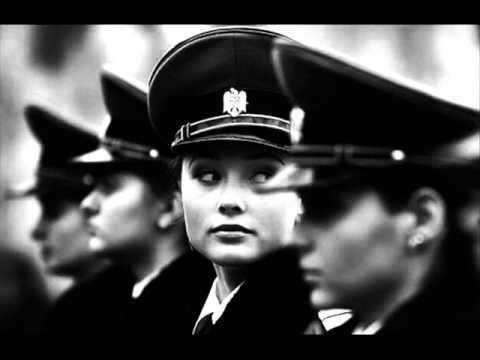 Matvei Blanter: Katyusha
