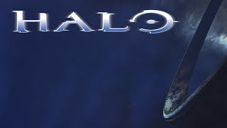Halo: Combat Evolved .::. Análisis