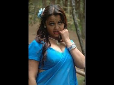 Useful hot thappu tamil movie accept