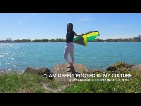Intro: Caribbean American Heritage Month