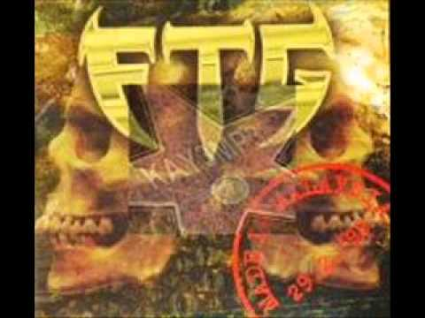 Ftg-Temple Of The King