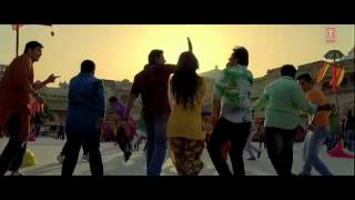 nachle nachle bol bachan full song