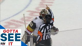 gotta-see-it-malcolm-subban-gets-in-referee-s-face-while-arguing-goal-call