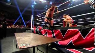 WWE Monday Night Raw 2013 06 24 x