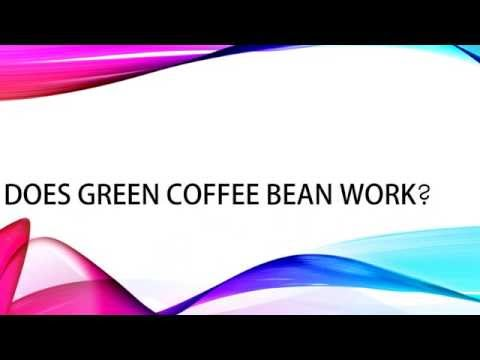 Cofelen Green Coffee Weight Loss Is What Works? Where to buy? from YouTube · Duration:  1 minutes 16 seconds
