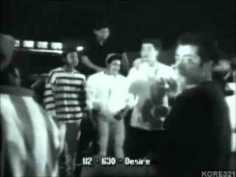 Everlast  Syndication 1988    HQ Audio!