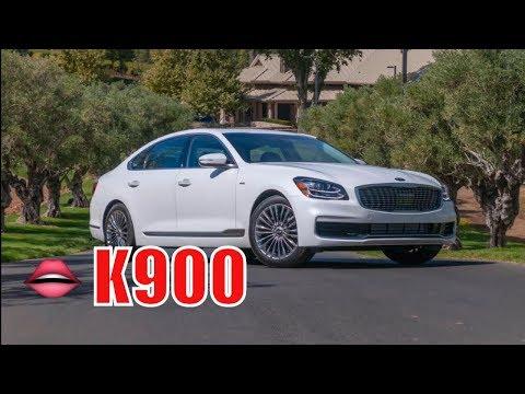 kia k v luxury |  kia k vs genesis g |  kia k startup | Buy new cars