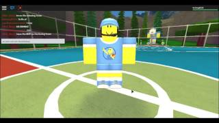 roblox with friendss 3
