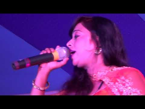 Chanchal Khan musical group(5)