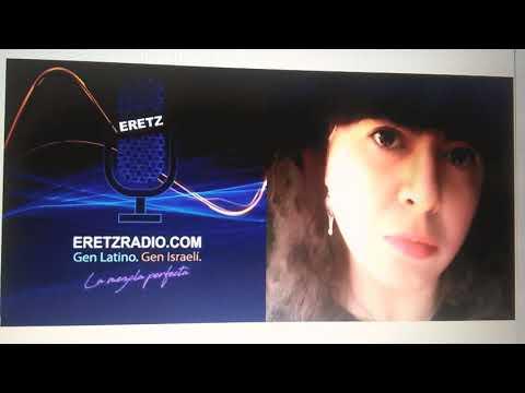 Guantánamo. Por María Celsa Rodríguez para Radio Eretz-Israel.