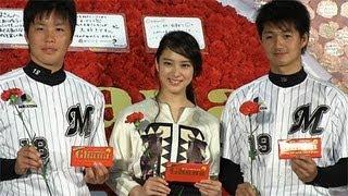 朝日新聞デジタル動画 http://www.asahi.com/video/ 女優の武井咲がQVC...