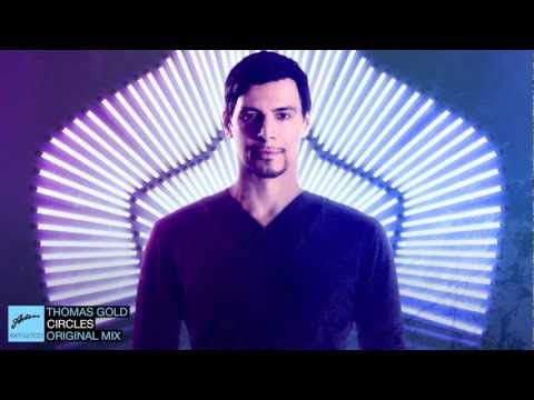 Thomas gold essential mix downloads