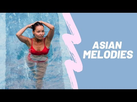 AsianMelodies.com Review: Best Asian Dating Site Or Scam?