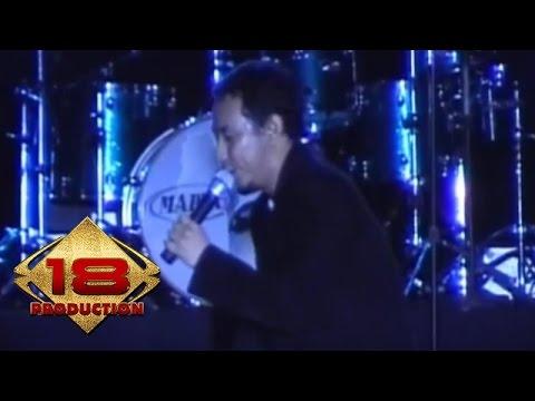 Jikustik - Puisi (Live Konser Surabaya 2006)