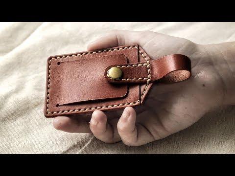 Making a Handmade
