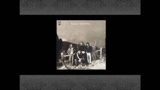 The Byrds - Born To Rock and Roll (1971)