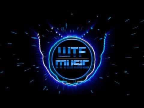 Juanes - La Camisa Negra 2017 (Zilitik & Pattex Club Mix) [Minimal]