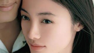 岩佐 真悠子(いわさ まゆこ、1987年(昭和62年)2月24日 - )は、日本...