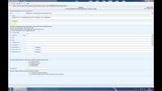 Правильное заполнение заявления на гос. регистрацию ООО(Какие листы и пункты необходимо заполнить в заявлении на государственную регистрацию юридического лица,..., 2014-03-15T14:33:15.000Z)