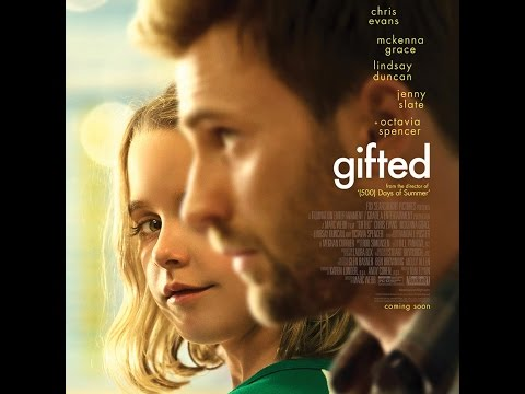 Special Report: Karen Lunder on Gifted (2017)