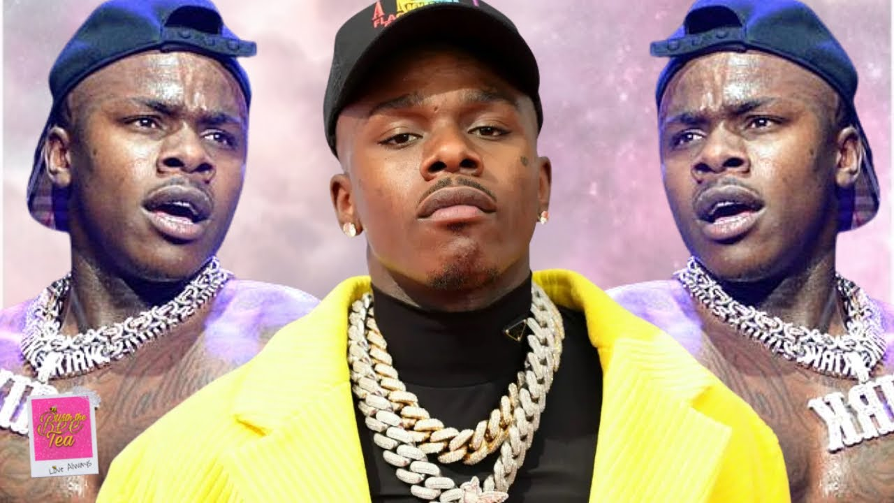 DaBaby loosing deal due to homophobic & ignorant AIDS rant at Rolling Loud⁉️