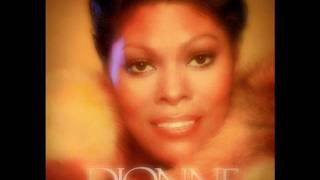 Watch Dionne Warwick Youre Gonna Need Me video