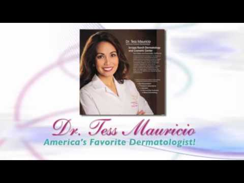 M Beauty by Dr  Tess - About Us